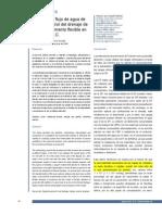 DRENAJE DE CARRETERAS CEDERGREN.pdf