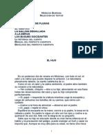 Horacio_Quiroga_seleccion (1).doc