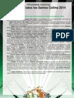 PROGRAMA-GENERAL-2014.pdf
