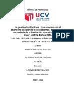 TESIS PARA REVISAR.docx