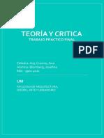 Teoria y Critica Final - Blomberg.pdf