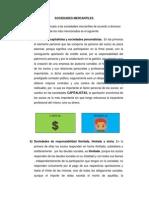 Sociedades_mercantiles.pdf