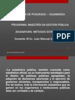 ME PARA GP 1.pdf