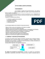 aporte_actividad_1_Danny (1).docx