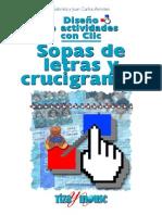 03-sopas_de_letras_y_crucigramas.pdf