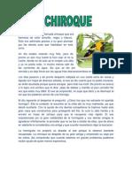 CUENTO CHIROQUE.docx