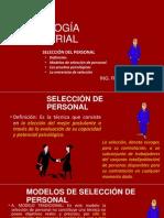PSICOLOGÍA INDUSTRIAL-CLASE V (1).pptx