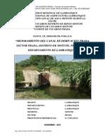 pip canal prada motupe.pdf