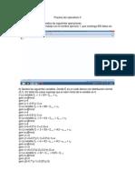 Practica de Laboratorio II - Econometría II.docx