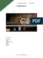 Metasploit 2.pdf