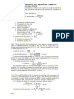clase_final.pdf