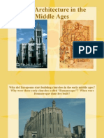 Medieval PPT