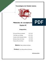 Encriptamiento.docx