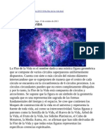 LA FLOR DE LA VIDA.pdf