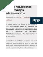 Nuevas regulaciones para desalojos administrativos.docx