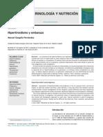 Revision - Hipertiroidimo en el embarazo.pdf