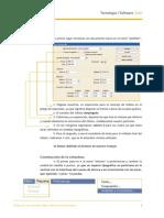 tutorial ejercicio1 InDesign.pdf