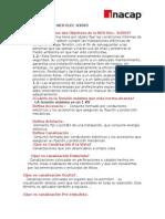 PREGUNTAS DE PROYECTOS.doc