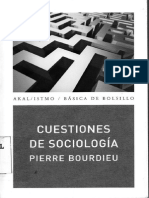 Bourdieu Cuestiones de sociologia (1).pdf