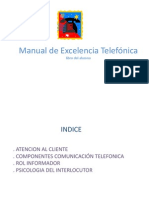 173670274-Manual-de-atencion-telefonica.ppt