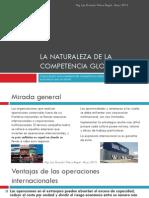 Clase 5 LA NATURALEZA DE LA COMPETENCIA GLOBAL.pdf