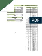 Proyecto Matematicas F TERCERA ENTREGA-II.xlsx