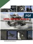 Level Bombing Manual v1.1