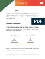 Sesion_7_-_Medidas_de_centralizacion_posicion_y_dispersion_2.pdf