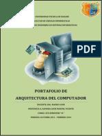 PORTAFOLIO DE ARQUITECTURA DEL COMPUTADOR.pdf