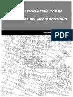 Medios Continuos.pdf