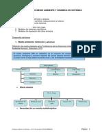 El Ambiente como sistema.pdf