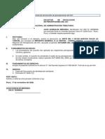 solicituddedevolucindepercepcionesdeligv-100101180038-phpapp02.docx