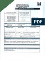 HNC-IMP-TRE-ZPP-D00-12046-B-1A