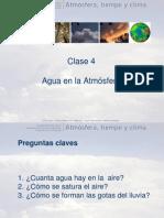 clase4_agua.pdf