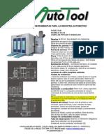 Catalogo latoneria y pintura  cabinas enderezado y medicion DEF04 (2).pdf