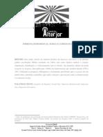 IMPRENSA HOMOSSEXUAl - SURGE O LAMPIÃO DA ESQUINA.pdf