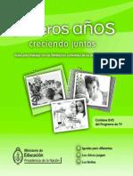 Guía verde.pdf