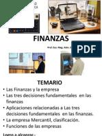 Fin 1era Clase [1].pdf