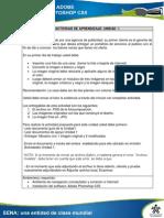 ACTIVIDAD DESCARGABLE UNIDAD 1 (1).docx