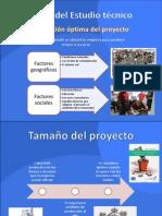 Pasos del Estudio técnico.pptx