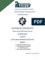 Invetigacion_U3 - Lenjuaje OWL.pdf