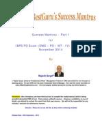 IBPS-PO-BestGuru-Success-Mantras-2014-Part-1.pdf