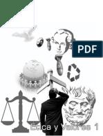 fb1s-etica1-131204232527-phpapp01.pdf