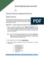 Lab05InicioBrokerTool.pdf