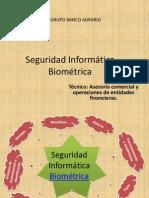 lector biometrico.pptx