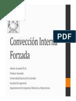 Sesion VIII_Convenccion_III.pdf