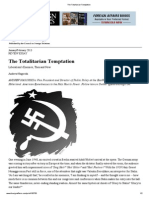 The Totalitarian Temptation.pdf