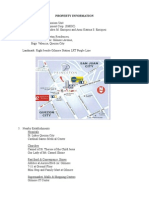 SMDC Princeton Residences for Sale or Rent to Own