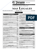 28052010_DECRETO_SUPREMO_N_033_2005_PCM.pdf