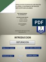 DIAPOSITIVAS NUEVAS  DE LA EXPOSICION DEL PROYECTO DE MARISOL.pptx